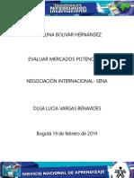 """Evid. 3 """"Evaluar mercados potenciales"""".docx"""