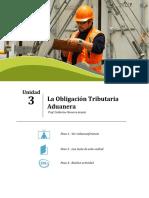 trb_c5_u3_lectura_obligacion_tributaria_aduanera.pdf