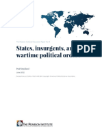 4. Staniland_States, Insurgents