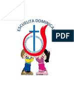 dominical.docx