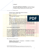 STATCON Latin Maxims and Phrases_FOR PRINTING.docx