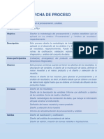 2.6.Ficha_Disenar_procesamiento_analisis.pdf