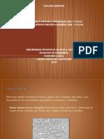 urbanismo diapositivas