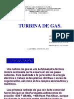 turbinasdegasexpocision-140503131121-phpapp01.pptx