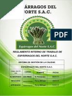REGLAMENTO-INTERNO-DE-TRABAJO-DE-ESPÁRRAGOS-DEL-NORTE-S.A.C. usat.docx