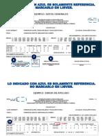 FORMATO_DE_EJEMPLO_DE_LLENADO_LISVER_2017.doc