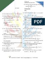 DIFFRENTIAL EQUATION.pdf