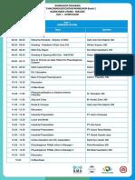 Rundown Basic Phaco Workshop Batch 2.pdf