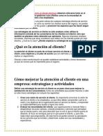 Estrategias y servicio al cliente..docx