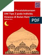2.-Panduan-penatalaksanaan-DM-Tipe-2-pada-individu-dewasa-di-bulan-Ramadan-PERKENI-2015.pdf