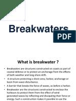 breakwaters-160417214939-170205074559