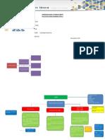 diagrama de árbol.pptx