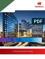 Catálogo 2015-2016 HAVELLS.pdf