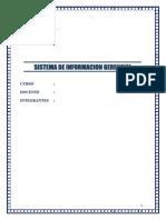 TRABAJO-FACTORES-PSICOSOCIALES-EMPRESA.docx