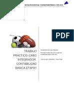 Integrador Contabilidad Basica 2019 FCE UNaM
