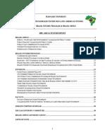 2009 2010 Brazil Studies Program and Office AR