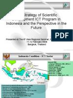 ICTAsia-Bangkok09-Kos-Indonesia.pdf