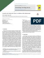 jurnal css.pdf