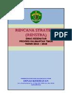 RENSTRA.pdf