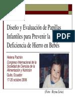Pachón_Congreso Ecuador_papilla_oct 2006.PDF Papilla Comabtir Abnemia Okkkk