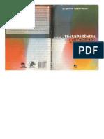 Authier-Revuz-Entre-a-Transparencia-e-a-Opacidade.pdf