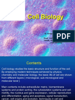 Chapter 1- Introduction to cell biology.ppt