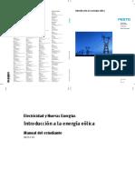 86353-02_Introducción a La Energía Eólica-1-21