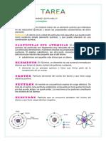 trabajo de Modelos atomicos.docx