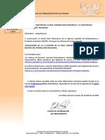 06022015123205.pdf