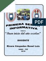 PRIMERA-SESION-INFORMATIVA-PARA-EL-BUEN-INICIO-DEL-ANO-ESCOLAR.docx