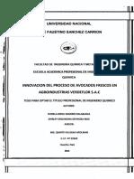 AVOCADOS VERDEFLOR.pdf