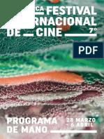 crfic7_programacion-oficial.pdf