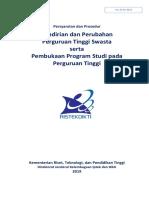 Pedoman_Pendirian_Perubahan_PTS_Serta_Pembukaan_Prodi_2019.pdf