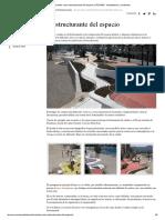El Solado Como Estructurante Del Espacio _ TECNNE - Arquitectura y Contextos