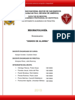SIGNOS DE ALARMA..docx