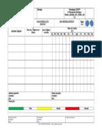 (C2)_Planejamento EstratÇgico - Objetivo_Atividades_Proc_SubProc_Rot V11