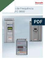 Rexroth-Inversores de Frequencia.pdf