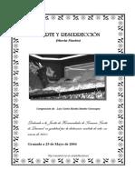 Muerte y Resurreccion.pdf