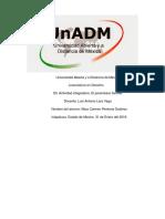 Universidad Abierta y a Distancia de Méxic2 (Autoguardado).docx