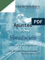 Apunte-Simulacion-12-pdf.pdf