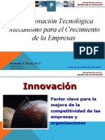 innovacion tecnologica.pdf