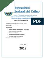 INFORME 1 LAB ELECTRONICOS.docx