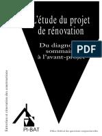 436F.PDF
