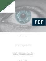 Monografia Hospital.pdf