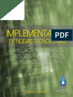 Implementacion de nuevas tecnologías.pdf