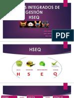 HSEQ - SISTEMAS INTEGRADOS DE GESTIÓN.pdf