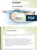 ppt IPesq -  CapIV_Sonar_2018.ppt (1).pdf