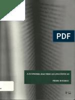 A-economia-das-trocas-ling-sticas.pdf