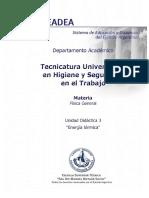 UD-3 Energía térmica.pdf