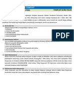 Templat Pelaporan PBD Kelas 2018 KSSM Tingkatan 1A1 v2 BI